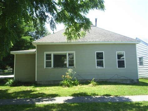 houses for sale in red oak iowa 911 n 2nd street red oak ia 51566 bank foreclosure info reo properties and bank
