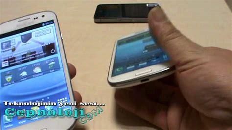 Samsung S3 Replika samsung galaxy s3 ile replika galaxy s3 kar蝓莖la蝓t莖rma