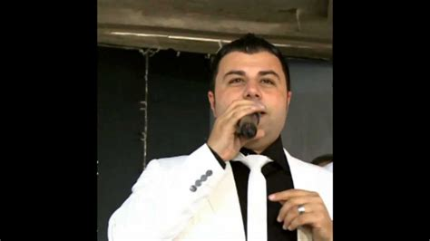 hochzeit xesan xesan 2013 new by kurd1music