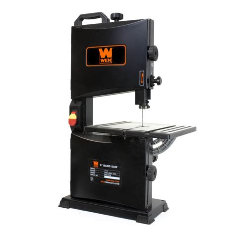 bench top table saws benchtop table saw price compare