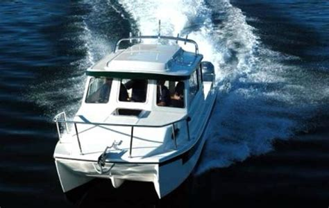 c dory tomcat boat for sale c dory tomcat 255 boats for sale