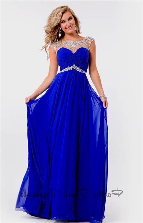 formal dresses for teenagers 2014 Naf Dresses