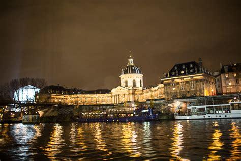paris at night boat tour - Boat Tour Paris Night