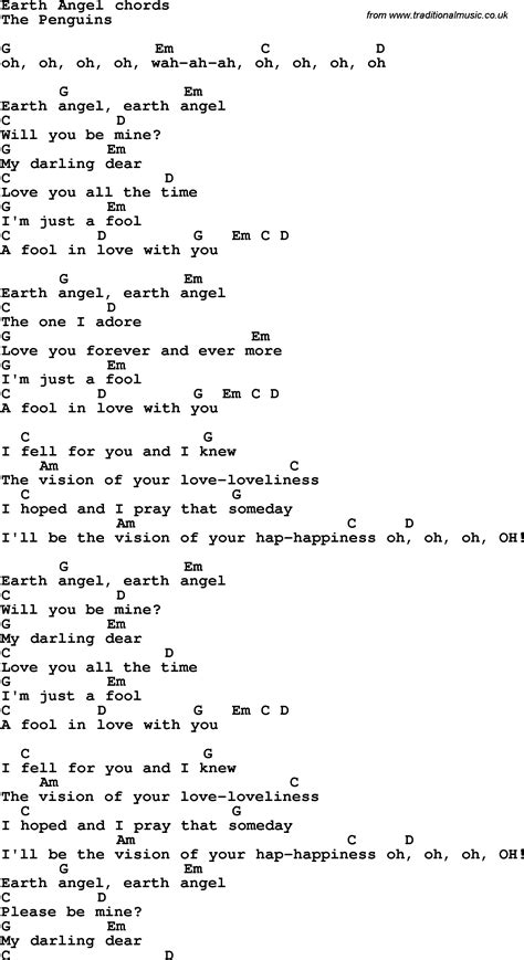 chords and lyrics to can t you see myideasbedroom