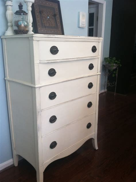 Chic Chest Of Drawers by Chic Chest Of Drawer Dresser By Saundersdesign On Etsy