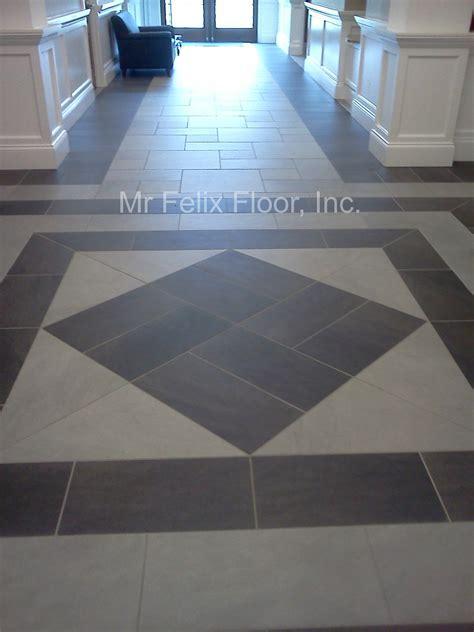 Columbus Ohio Hardwood floors contractor   Mr. Felix Floor