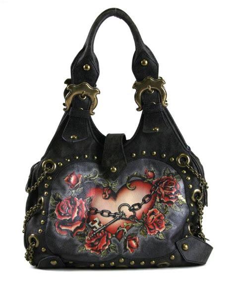 handbag tattoo isabella fiore handbag tattoo acceptable buya