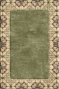 Prairie Style Rugs by 1000 Images About Prairie Mission Style Rugs On