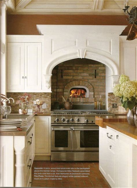 kitchen fireplace ideas 91 best kitchen fireplaces images on pinterest kitchens