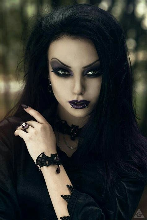 halloween gothic hairstyles this years halloween witch halloween makeup pinterest