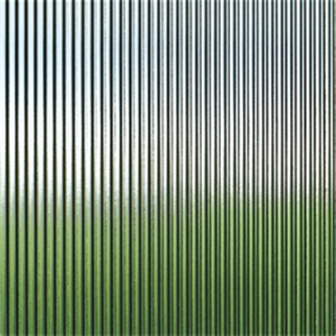 english reeded pattern glass large sliding glass doors marvin doors