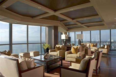 home interior design consultants interior design consultants flamingo valley 4 br