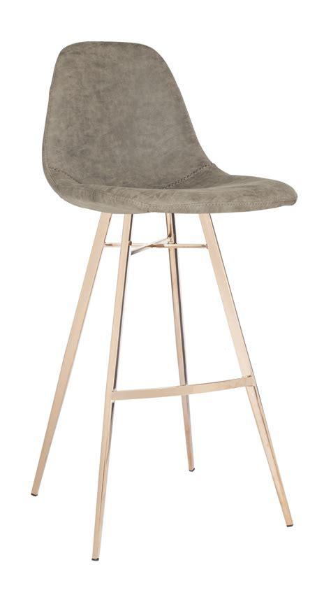 mathison bar stool