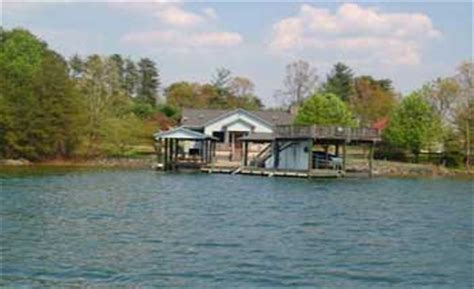 bass lake cing boat rentals lakeshore rentals sales inc smith mountain lake