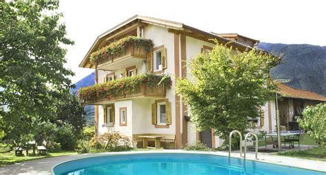 merano appartamenti vacanza merano appartamento appartamenti vacanze alto adige italia