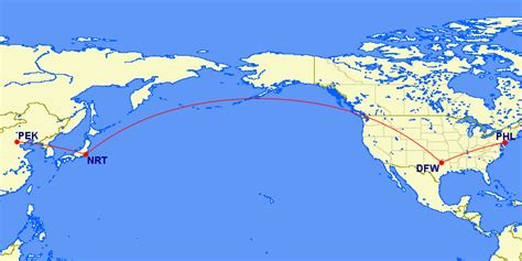 map usa japan great mileage run of china part i planning andy s