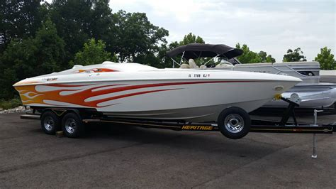 challenger boats 28 ddc boats for sale boats - Challenger Boats For Sale