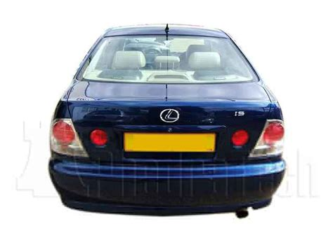 Lexus Engines For Sale by Lexus Is200 Engines For Sale Discounts Ideal