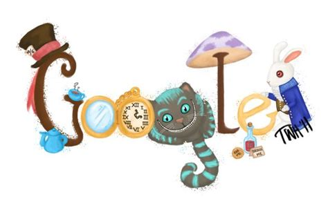 google design ideas google doodle by chocosaur google doodles pinterest