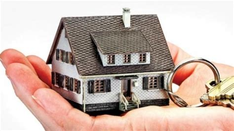 housing loan public bank bank of baroda others cut rates on home loans latest news updates at daily news