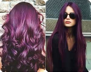 trendy hair colours 2015 maria daniela vega estilo cabello moda 2015 161 161