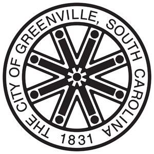 south carolina home security companies get free south