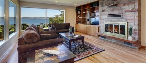 1 home stratosphere s interior design software free 67 interior design software home stratosphere 23