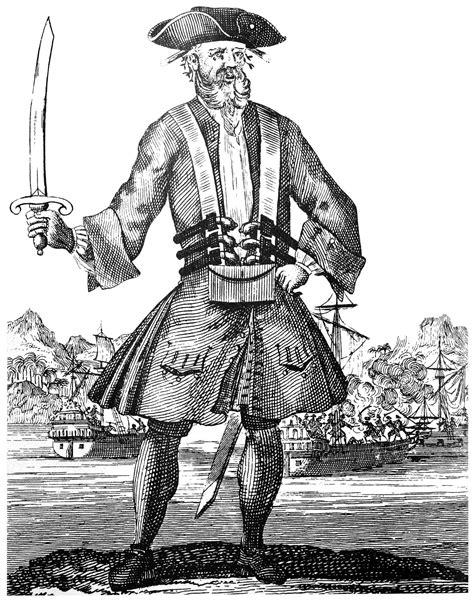 Pirates in popular culture - Wikipedia