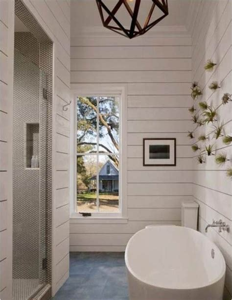 Shiplap Interior Walls pin by deborah tonella on shiplap walls