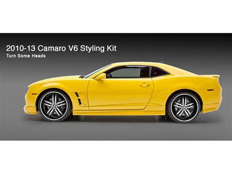 v6 camaro performance parts 2012 v6 camaro performance parts autos post