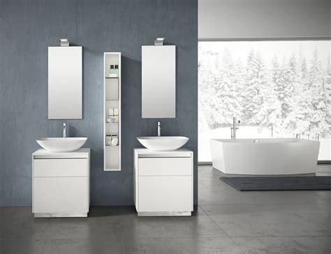 progetto bagno iquba progetto bagno
