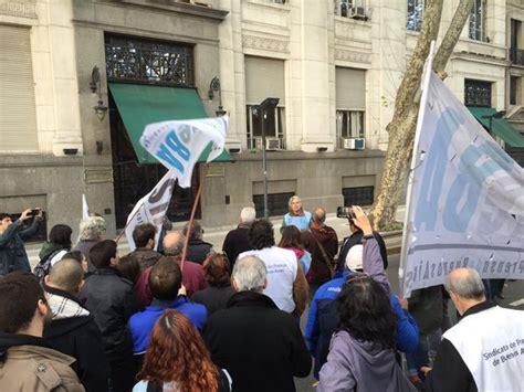 azopardo 565 billiken editorial atl 225 ntida televisa despide a 28 trabajadores