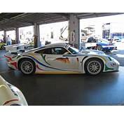 1996 Porsche 911 GT1 Stra&223enversion  SuperCarsnet