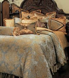 luxury bedding collections hometone