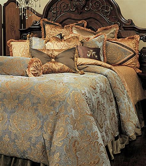expensive comforter sets luxury bedding collections hometone