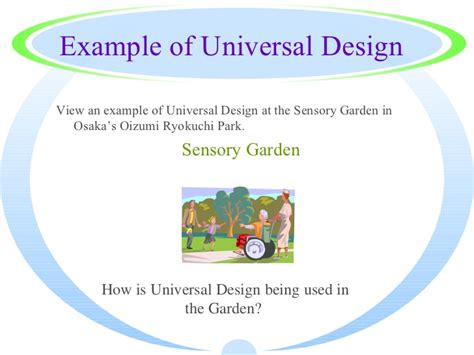 universal design is important and helpful in remodeling universal design