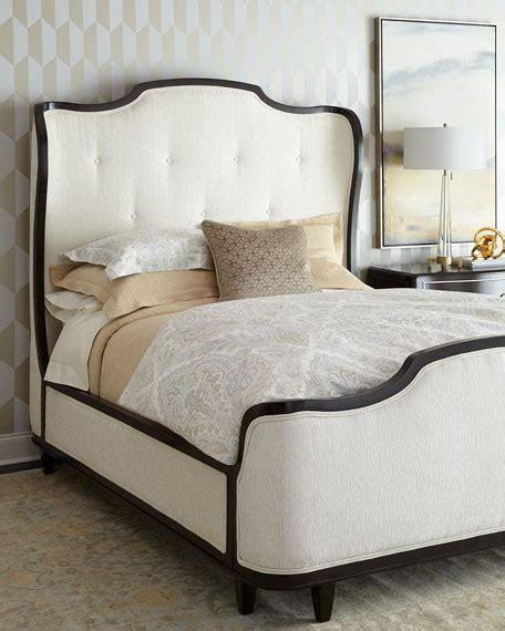 bernhardt bedroom sets bernhardt bedroom furniture bernhardt miramont queen
