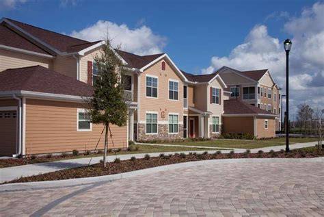 buy a house orlando buying vs renting in orlando florida 407apartments com