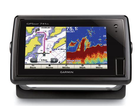 boat finder pa how to use a fishfinder advanced tips and techniques