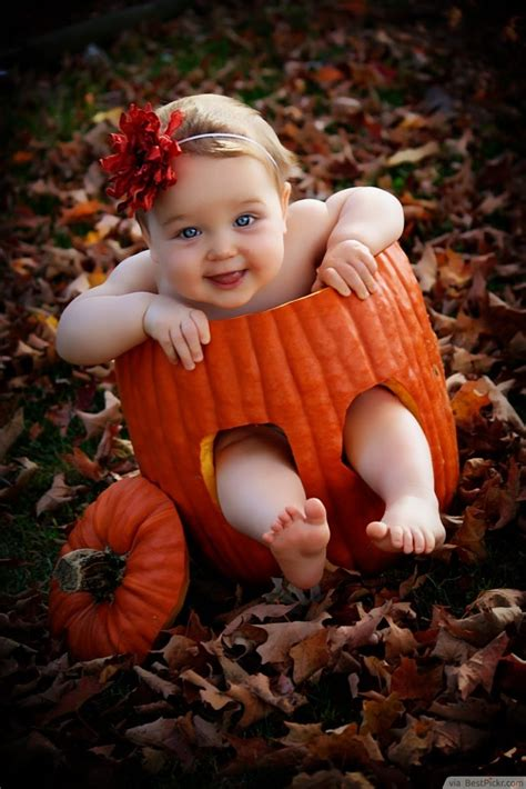 baby s pumpkin 187 adorable babies around the world photos
