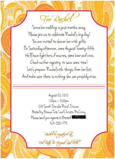 Bridal Shower Poems by Bridal Shower Poems And Quotes Quotesgram