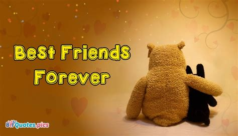 best forever friends pics of friends forever wallpaper sportstle