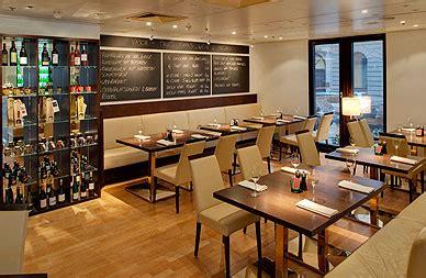 restaurant speisekammer wien wienerwald dress code