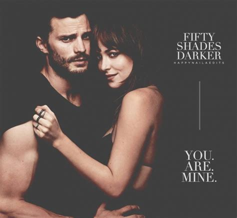 fifty shades of darker film date fifty shades darker movie james foley confirmed to helm