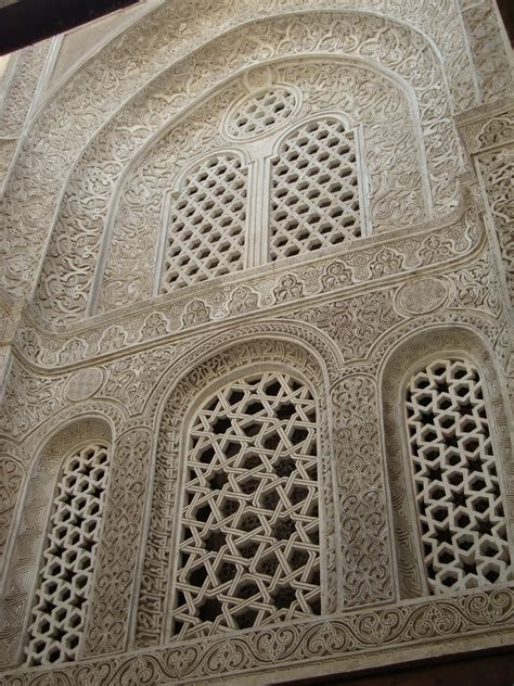background of detail islamic architecture islamic architecture wallpapers islamic wallpapers