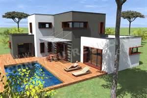 home design 3d gratuit