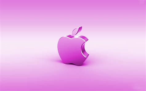 wallpaper apple girl apple pink background hd wallpapers 3256 amazing wallpaperz