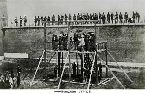 abraham lincoln assassination conspiracy abraham lincoln assassination conspiracy images