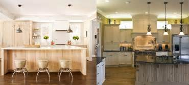 Trends In Kitchen Design Kitchen Trends 2018 And Kitchen Designs 2018 Ideas And Tips