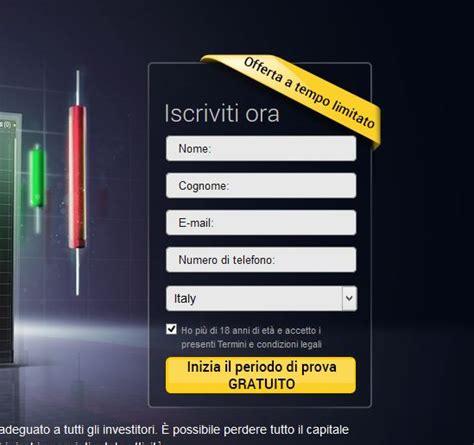 popolare di bari on line trading trading expo 2013 sella
